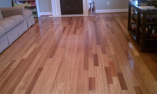 Thomey S Hardwood Floors Serving Maryland Amp The