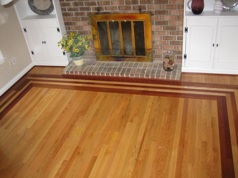 Thomey S Hardwood Floors Serving Maryland Amp The