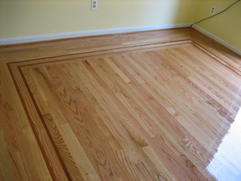Thomeys Hardwood Floors Serving Maryland The Surrounding Areas - Eterna hardwood flooring